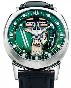 10 best satovi images on Pinterest   Cool clocks, Cool watches and ... a88619425f9e