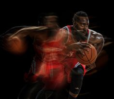 Visit the post for more. Motion Blur Photography, Color Photography, Nba Live, James Harden, Depth Of Field, Electronic Art, Darth Vader, Houston Rockets