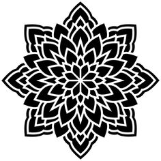 Corey Divine is a Los Angeles based tattoo artist that specializes in black, and full colour geometric designs. Mandala Geometric Tattoo, Mandala Design, Geometric Tattoo Design, Geometric Pattern Design, Mandala Art, Geometric Shapes Art, Native Tattoos, Architecture Concept Drawings, Create Your Own Tattoo