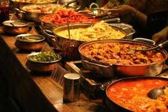 bangalore buffet lunch, bangalore buffet lunch deals, bangalore lunch buffet, best buffet lunch in bangalore, best buffet lunch in bangalore with price,