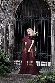 Hugh O'Malley #fashion #vimity http://www.vimity.com/vip/hughomalley/portfolio/editorial-fashion-njf-1/