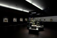 ミュージアムレポート | e-THEORiA.com