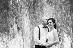 Beaufield Mews wedding, Stillorgan, County Dublin