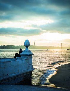 Lisbonne, l'audace en douce
