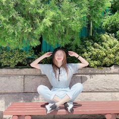 Korean Actresses, Korean Actors, Actors & Actresses, Lee Sung Kyung Wallpaper, Korean Star, Kdrama Actors, Korean Celebrities, Bts Photo, Normcore