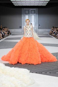 giambattista-valli-couture-fall-2015-47