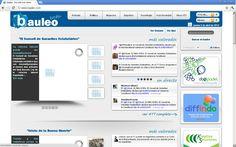 ¿Ya has probado el nuevo buscador? Hazlo y encuentra el mejor contenido digital de tus tendencias favoritas... Y en breve más sorpresas en bauleo.com