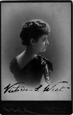 victoria sackville-west - Google Search