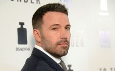 Ben Affleck Became Close Friends With A Disabled Student And Funded Research To Find A Cure For His Disease http://www.celebritynetworth.com/articles/celebrity/ben-affleck-became-close-friends-disabled-student-funded-research-find-cure-disease/#fotonzgrid?utm_campaign=crowdfire&utm_content=crowdfire&utm_medium=social&utm_source=pinterest