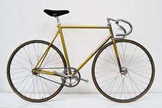 Bike Porn #1