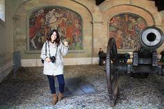 Ginebra- Fotografía: Gaby Cuevas