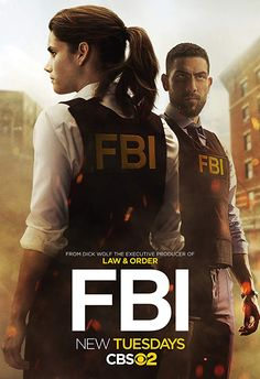 Trailer, promos, featurette, images and poster for the new procedural drama series FBI created by Dick Wolf. Tv Series To Watch, Series Movies, Hd Movies, Movies Online, Movies And Tv Shows, Watch Movies, Film Serie, Best Tv Shows, New York