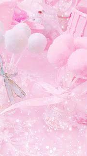 خلفيات ايفون ورديه Pastel Aesthetic Pink Wallpaper In 2020 Pink Wallpaper Pastel Pink Aesthetic Pink Aesthetic
