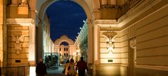 Places of interest in Merida, Yucatan, Mexico | VisitMexico