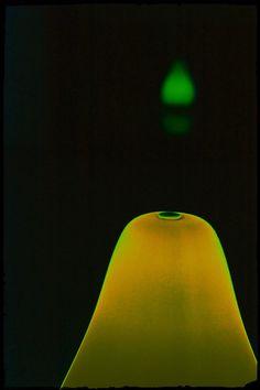 Pear bulb by Necm Gün on 500px