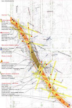 http://architecture.woodbury.edu/acec/wp-content/uploads/2012/03/p02capparkimg04.jpg