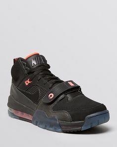 Nike Air Max Bo Jax  #asics #asicsmen #asicsman #running #runningshoes #runningmen #menfitness