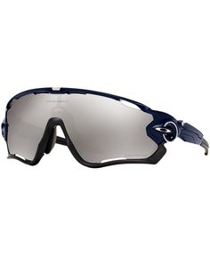 Oakley Sunglasses, Oakley OO9290 Jawbreaker 304, Roupas Casuais, Dicas De  Moda, Tendências f65f84fda0