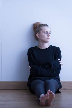 11 Dinge, die Du über Depressionen wissen sollst