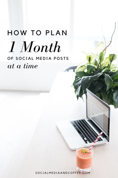 Would you like to get a full month of social media posts planned at a time? Here's my method for planning for my business. Social media marketing | online business | business tips | marketing ideas | Facebook marketing | Instagram marketing | Twitter | blog | blogging | batching | entrepreneur | small business marketing | solopreneur | #onlinebusiness #business #marketing #socialmedia #smm #Facebook #Instagram #Twitter #blog #blogging #entrepreneuer #smallbusiness #batching #productivity Marketing Ideas, Business Marketing, Business Tips, Online Business, Social Media Quotes, Social Media Trends, Instagram Blog, Facebook Instagram, Facebook Marketing