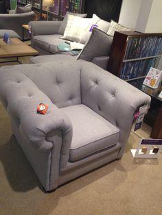 dfs metro sofa review furniture edinburgh 27 best lounge ideas images living room opera armchair
