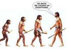 Funny but true....