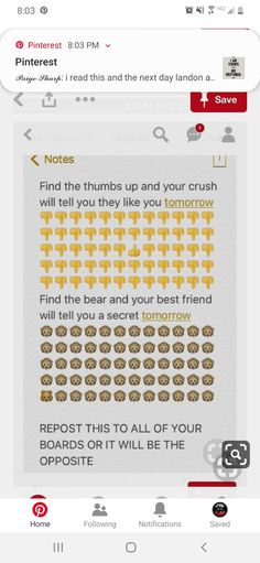 Funny Texts, Funny Jokes, Valentines Quotes Funny, Yw Handouts, Sweet Memes, Pick Up Lines Cheesy, Singing Quotes, Cute Stories, Disney Crafts