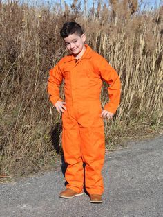 Coveralls for toddlers children and youths. Rugrats, Canada Goose Jackets, Halloween Costumes, Winter Jackets, Cosplay, Suits, Children, Costume Ideas, Toddlers
