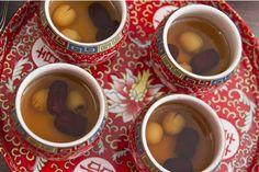 新人敬茶 10 大須知 Chinese Tea, Tea Ceremony, Ethnic Recipes, Wedding, Food, Valentines Day Weddings, Essen, Meals, Weddings