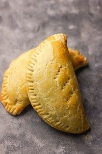 Nigerian Meat pie is one of Nigeria's popular street snack and it's easy to make. Learn to make perfert Mr biggs meat pie recipe at home Nigerian Meat Pie, Nigerian Food, Carrot Curry, Fish Pie, Cooking Spoon, Shortcrust Pastry, Peeling Potatoes, Pie Recipes, Amigurumi