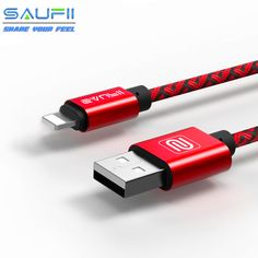 Cellphones & Telecommunications Mobile Phone Accessories Kind-Hearted One Plus 5t 5 3t 3 Charger Cable Converter Adapter Original Micro Usb To Type C Portable Keychain Transmission Head Reliable Performance