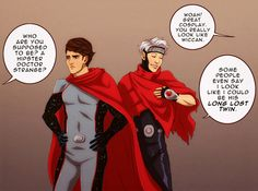 I like boys with other boys. Avengers Superheroes, Young Avengers, New Avengers, Marvel Fan Art, Marvel Dc, Marvel Comics, Loki, Best Marvel Characters, Art Prompts
