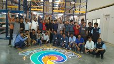 #CompleteWarehouseSolutionsServices  Complete Warehouse Solutions Services  RKCO Group provides the complete warehouse solutions services in India. Under this services these services are come warehouse 3PL services, warehouse 4PL services, supply chain solutions. For More Information Go to Our Website...https://goo.gl/NauePy