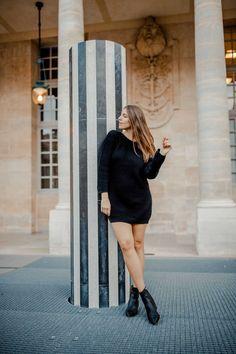 The Best Vacation Destinations In France – Travel In France Best Vacation Destinations, Best Vacations, Eurotrip, Palais Royal Paris, Opera Garnier Paris, Visit Bordeaux, Style Photoshoot, Photoshoot Ideas, Paris Travel Guide