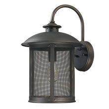 Capital Lighting 9613