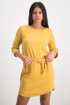 Jacqueline de Yong JDYLAOS 3/4 DRESS SWT 15154624