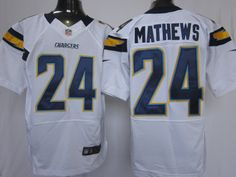 63 Popular San Diego Chargers Jerseys China Wholesale images | Nike  for sale