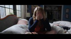 Liebe, Sex, und dunkle Geheimnisse. Ist die Liebe von Tessa und Hardins stärker als die Vergangenheit? 💋💋 Finde heraus wie es weiter geht in der Fortsetzung von #AfterPassion! #AfterTruth. Ab 03. September nur im Kino! 🎬 #JosephineLangford  #HeroFiennesTiffin  #DylanSprouse  #KinoFilm Dylan Sprouse, Constantin Film, Kino Film, September, Abs, Movie, Past, Darkness, Crunches