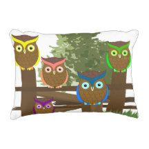 eulen deko on pinterest owls pillows and gifts. Black Bedroom Furniture Sets. Home Design Ideas