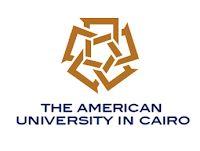 انفستيا كابيتال تشارك بـ الحلم المصري لدعم رواد الأعمال Cairo American Universities University