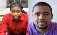 Meet the Latest Black #Tech Game-Changers - Life - EBONY #technology