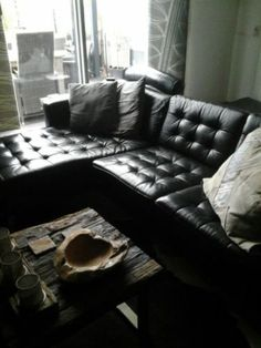 landskrona sofa - Google Search