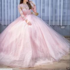 Prom Dress For Teens, collectionsall?sort_by=best , cheap prom dresses, beautiful dresses for prom. Best prom gowns online to make you the spotlight for special occasions. Ball Gowns Prom, Ball Gown Dresses, 15 Dresses, Homecoming Dresses, Evening Dresses, Dress Prom, Sexy Wedding Dresses, Princess Wedding Dresses, Gown Wedding