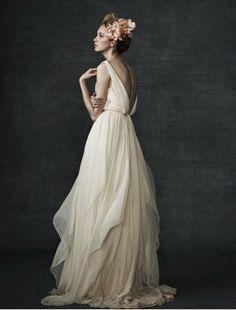 /3549-8778-thickbox/deep-v-neck-column-wedding-dress-with-handkerchief-hemline-wd-5094.jpg