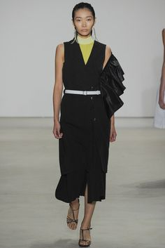 Tome, Look #7