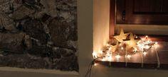 Ven a celebrar la víspera de Reyes en el restaurante de Palacio