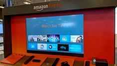 10 secret Fire TV tips only the pros know Amazon Fire Stick, Amazon Fire Tv, Imdb Tv, Watch Live Tv, Tv App, Shopping Websites, Computer Tips, Free, Computer Science