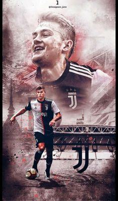 Juventus Soccer, Cristiano Ronaldo Juventus, Juventus Fc, Jerry Memes, Marc Andre, Sports Wallpapers, Football Fans, Concert, Dutch