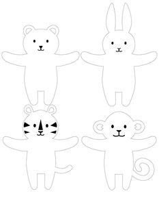 animals3.jpg (1303×1600)