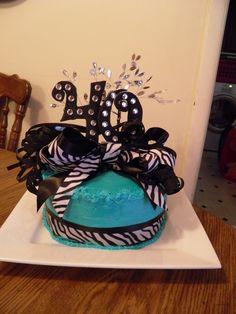 21 birthday cakes drunk barbie cake and 21 birthday on pinterest